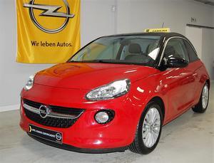Opel Adam Adam 1.2 Glam (70cv) (3p)