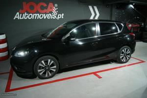 Nissan Pulsar 1.5 dCi N-TEC Julho/15 - à venda - Ligeiros