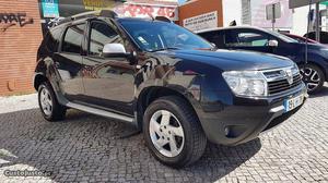 Dacia Duster 1.5 DCi Expression Janeiro/11 - à venda -