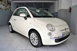Fiat  Lounge (69cv) (3p)