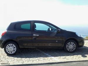 Renault Clio Tce Sport Julho/11 - à venda - Ligeiros