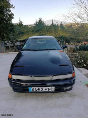 Mitsubishi Eclipse 2.0 Setembro/93 - à venda - Ligeiros