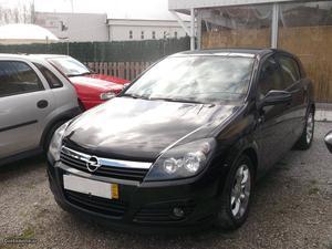 Opel Astra 1.3 cdti cosmo Abril/07 - à venda - Ligeiros