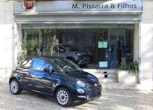 Fiat  MJ Lounge S&S (95cv) (3p)