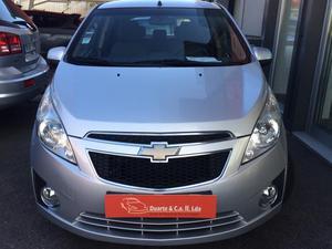 Chevrolet Spark 1.0 LS (68cv) (5p)