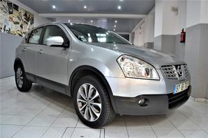 Nissan Qashqai 1.5 dCi Acenta (106cv) (5p)