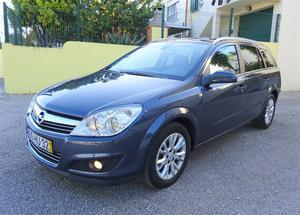 Opel Astra Caravan 1.7 CDTi Cosmo ecoFLEX (110cv) (5p)