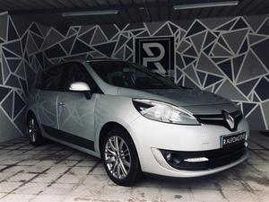 Renault Scénic 1.5 dCi Expression SS (110cv) (5p)