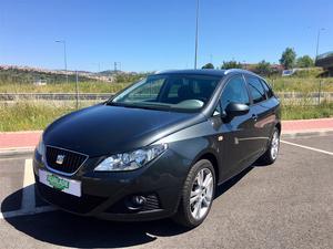 Seat Ibiza ST V Style (70cv) (5p)
