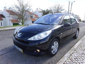 Peugeot  HDi Trendy (70cv) (5p)