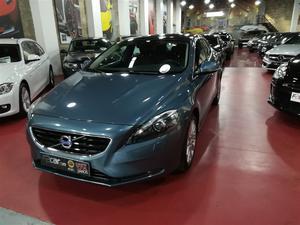Volvo V D2 Eco Summum (115cv) (5p)
