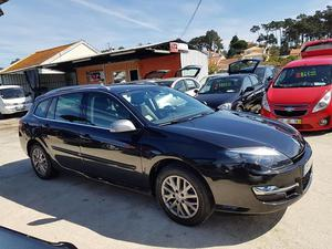 Renault Laguna B.1.5 dCi Limited (110cv) (5p)