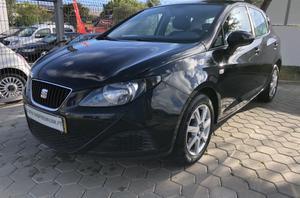 Seat Ibiza IV Hatchback  CV)