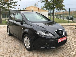 Seat Altea XL XL V Reference (85cv) (5p)