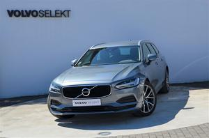 Volvo V D4 Momentum Business Pack Geartronic