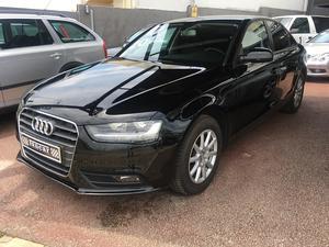 Audi A4 2.0 TDi 150 cv