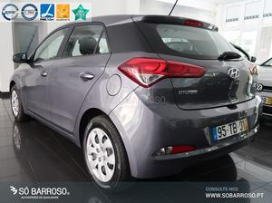 Hyundai i Access Plus (75cv) (5p)