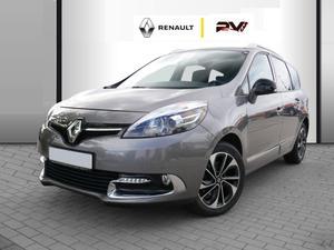 Renault Grand Scénic Renault Grand Scénic 1.6 Dci