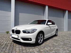 BMW Série  d Advantage (116cv) (3p)