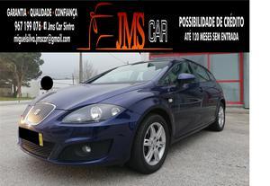 Seat Leon 1.6 TDi Ecomotive Reference (105cv) (5p)