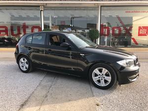 BMW Série  d (143cv) (5p)