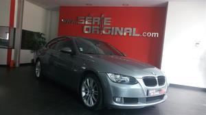 BMW Série  d Auto (177cv) (2p)
