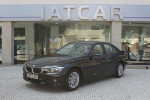 BMW Série  d Auto