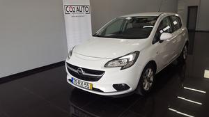 Opel Corsa 1.3 cdti 95 cv dynamic