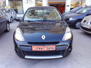 Renault Clio V Dynamique S (75cv) (5p)
