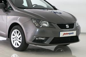 Seat Ibiza Reference Plus ( Kms)
