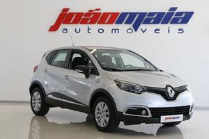 Renault Captur TCe Sport (GPS)( Kms)