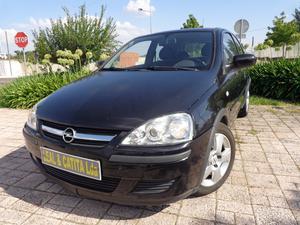 Opel Corsa 1.3 CDTi Enjoy (70cv) (3p)