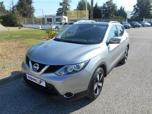 Nissan Qashqai 1.5 dCi N-Connecta 18 RS+PS (110cv) (5p)