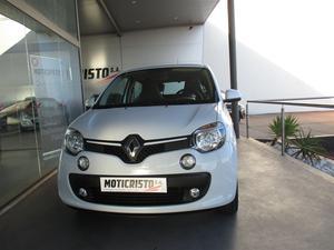 Renault Twingo 0.9 TCe #Twingo (90cv) (5p)