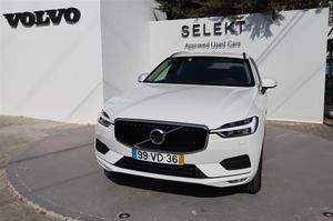 Volvo XC60 Dcv Momentum Man 6 Vel.