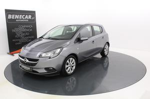 Opel Corsa 1.3 CDTi Dynamic S/S