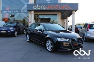 Audi A3 2.0 TDI Sport (150cv) (3p)