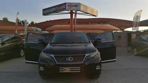 Lexus RX 450h Business P.Executive (299cv) (5p)