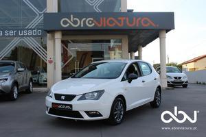 Seat Ibiza V I-Tech (70cv) (5p)
