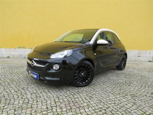 Opel Adam 1.4 Glam Easytronic (87cv) (3p)