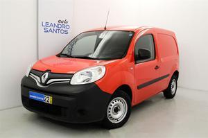 Renault Kangoo 1.5 dCi Confort IVA